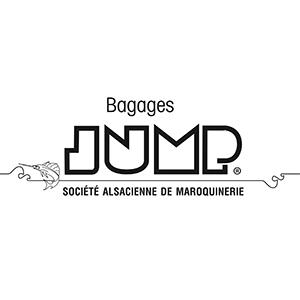 Logo Jump partenaire la molshémienne