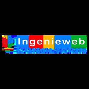 Ingenieweb partenaire course solidaire la molshémienne avec Web for run