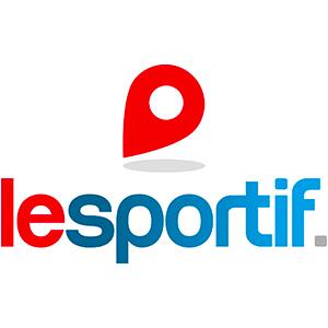 le sportif.com partenaire la molshémienne