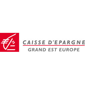 Caisse d'Epargne partenaire la molshémienne course solidaire contre le cancer du sein