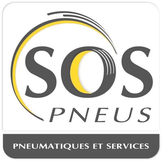 SOS pneus partenaire la molshémienne course solidaire contre le cancer du sein