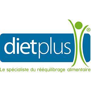 Diet Plus