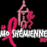 logo la molshémienne molsheim