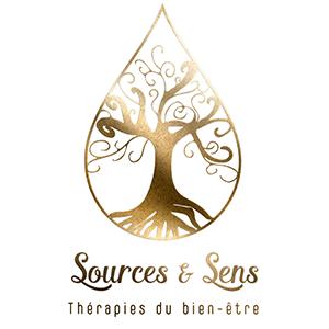 Sources & Sens